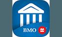 bmo auto financing calgary